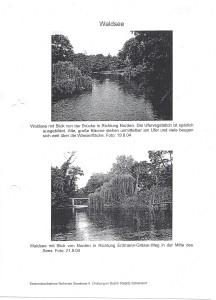 Wasserbuch Waldsee-1